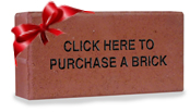 brick-with-ribbon