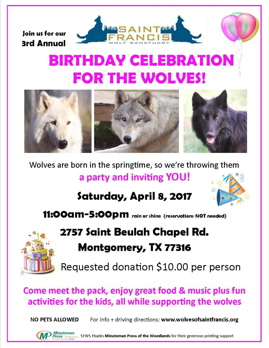 April 2017 b-day party poster 8 5x11