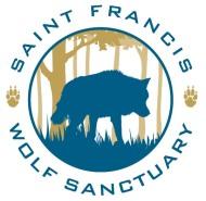 SFWS logo